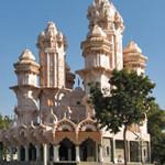 Malav Shrine