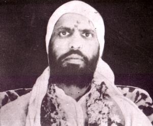 2-Bapuji-as-a-young-swami