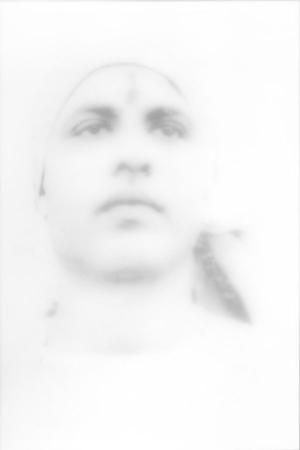5-Bapuji-in-turban