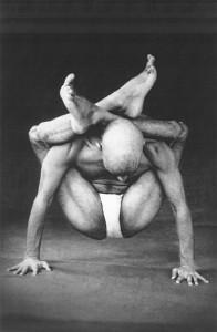 9-Posture3