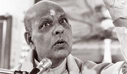Bapuji Lectures