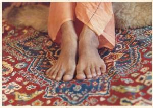 13-Bapujis-Feet