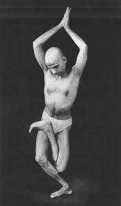7-Posture1